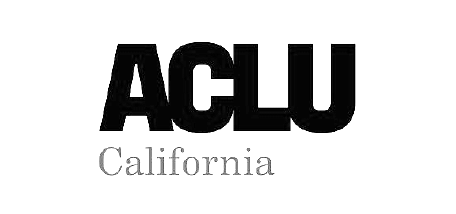 aclu california logo