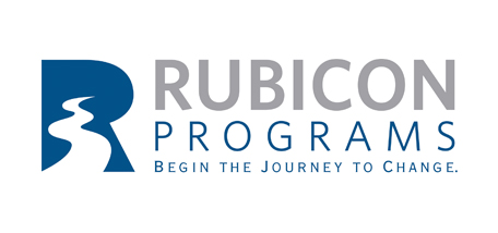 Rubicon Programs